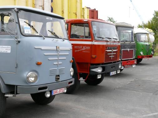 steingr ber gruppe berlin transport logistik entsorgungsfachbetrieb baustoffhandel. Black Bedroom Furniture Sets. Home Design Ideas